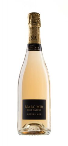 Marc Mir Brut Nature